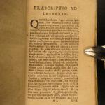 1620 SATIRES Menippean Catholic LEAGUE Spain France Religion War Lipsius Rigault