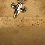 1680 King Louis XIV France WAR Ordinances Military LAW Regulations Officers