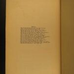 1866 1ed Sa-Go-Ye-Wat-Ha Chief Red Jacket Seneca INDIANS Revolutionary War Stone