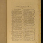 1835 Hannah More 1st ed Female Education Women's Rights Feminism Suffrage 2v