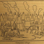 1856 Native American INDIAN Manners Customs Antiquities Mexico Peru Illustrated