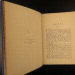 1893 Charles Spurgeon Salt Cellars Bible Proverbs Puritan Devotional Baptist