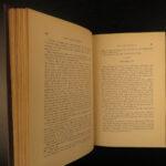 1877 Jane Austen Sense and Sensibility & Persuasion Feminism Romanticism Porter
