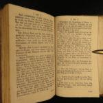 1702 SCOTLAND 1ed Memoirs of Scottish Henry Guthrie Conspiracies Charles I RARE