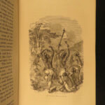 1873 1ed Kit Carson Expeditions Modoc INDIANS Fremont Native American WEST