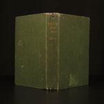 1949 1st ed George Orwell Nineteen Eighty-Four Dystopian Sci-Fi Fantasy 1984 UK