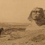 1894 1ed Great Men Famous Women Lincoln Washington Darwin Edison Newton Homer 8v
