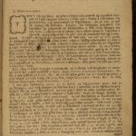 1773 1ed Welsh Bible Dictionary Mynegeir Ysgrythurol + 1811 English WALES 2v