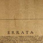 1684 English LAW 1ed Brady Old English History Politics Doomsday Book Britain