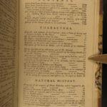 1780 1ed Revolutionary WAR Accounts Siege of Charleston & Camden Cornwallis