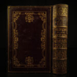 1850 EXQUISITE Legends of Monastic Orders Saints Francis of Assisi Aquinas Monks