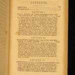 1854 1ed Spirit Manifestations Occult Psychology Mesmerism Druids Mediums Dods