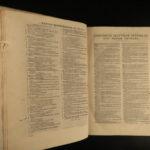 1570 Summa Theologica AQUINAS Medieval Philosophy Catholic + CAJETAN Commentary