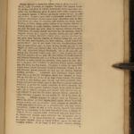 1723 1ed Ralph Brooke Discovery of Errors in Wm Camden Britannia England Leland