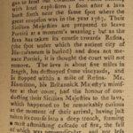 1771 1ed Gentlemans Magazine Gentoo Paganism Slavery MAPS Isaac Newton Principia