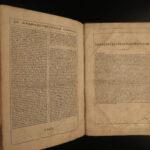 1657 1ed Scottish George Hutcheson BIBLE Commentary on John Edinburgh Scotland