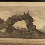1780 1ed Siege of Savannah Revolutionary War John Adams Boston Fort Henry Slaves