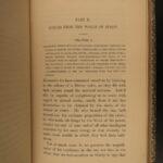1850 1ed Supernatural Echoes Spirits Demons Possession Angels Astrology Occult
