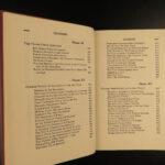 1941 Adolf Hitler MEIN KAMPF World War II Nazi Germany Anti-Semitism English ed