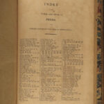 1813 Peerage of SCOTLAND Nobility Scottish Coats-of-Arms + 1798 Baronage BEST ed
