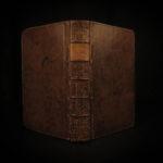 1839 EARLY Grimm's Fairy Tales Gammer Grethel ENGLISH Rumpelstiltskin Tom Thumb
