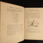 1928 1st/1st Winnie the Pooh House at Pooh Corner Milne & Shepard Illustrated