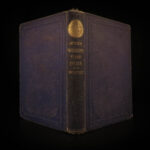 1871 ASRONOMY 1ed Proctor Other Worlds than Ours PLANETS Mars Jupiter Meteors