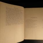 1905 1st ed The Russo-Japanese WAR Asia Manchuria Korea Military Photographs