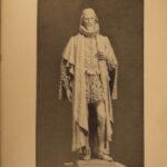 1909 1ed Mark Twain Is Shakespeare Dead? Francis Bacon Authorship Plays English