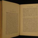 1888 1ed Mormonism Early Days Kennedy Nauvoo Palmyra Brigham Young Joseph Smith