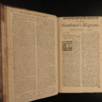 1769 1ed Louisiana Indians Slavery Pirates Colonial America New Orleans Slave
