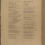 1829 LONDON Architecture Metropolitan Improvements Engravings Cathedrals MAPS