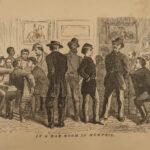 1876 1ed Woman in Battle CIVIL WAR Feminism Secret Service Confederate Shiloh