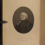 1890s Life of William Ewart Gladstone British Prime Minister England Slavery 5v