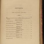 1807 Saint Louis IX Medieval Joinville Memoirs CRUSADES France English MAPS