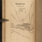 1885 BEAUTIFUL 1ed Civil War Memoirs General Ulysses S. Grant Illustrated MAPS