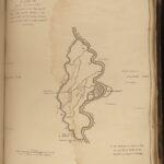 1810 1ed Clarke Travels in Europe RUSSIA Crimea Sevastopol Moscow Kremlin Turkey