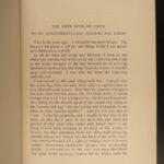 1896 1st ed Mark TWAIN Joan of Arc Personal Recollections Jeanne d'Arc Saint