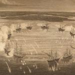 1867 CIVIL WAR History Abbott Illustrated Slavery Abe Lincoln Battle Maps RARE