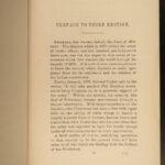 1878 Absaraka Plains Indians Massacre Tribes Montana MAPS Carrington Sherman