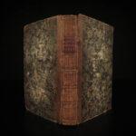 1813 Battle of Bosworth Field Hutton War of Roses Richard III BEST ed w/ MAPS!