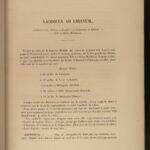 1874 COINS 1ed Holy Land Numismatics Jerusalem Palestine Ancient Illustrated