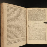 1688 1ed Primitive Episcopacy David Clarkson Bishops Minister Ejection of 1662