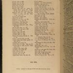 1867 DANTE Alighieri Divine Poem Cary English Flaxman ART Purgatory Paradise