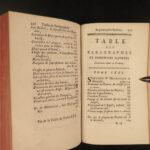 1768 1ed Voyages in RUSSIA Tobolsk Siberia Asia Irkutsk Illustrated RUSSIAN