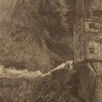 1888 VIKING Land of Midnight Sun Chaillu Norway Sweden Scandinavia Finland 2v